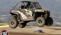 2013-lucas-oil-off-road-racing-regional-round-1-utvunderground-ryan-torres016