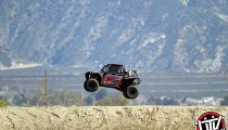 2013-lucas-oil-off-road-racing-regional-round-1-utvunderground-ryan-torres017