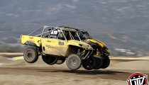 2013-lucas-oil-off-road-racing-regional-round-1-utvunderground-ryan-torres018
