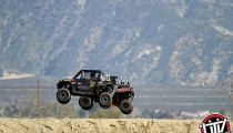 2013-lucas-oil-off-road-racing-regional-round-1-utvunderground-ryan-torres019