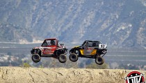 2013-lucas-oil-off-road-racing-regional-round-1-utvunderground-ryan-torres020