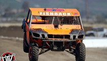2013-lucas-oil-off-road-racing-regional-round-1-utvunderground-ryan-torres021