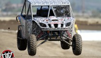 2013-lucas-oil-off-road-racing-regional-round-1-utvunderground-ryan-torres022