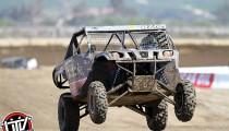 2013-lucas-oil-off-road-racing-regional-round-1-utvunderground-ryan-torres024