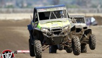2013-lucas-oil-off-road-racing-regional-round-1-utvunderground-ryan-torres025