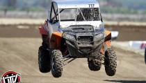 2013-lucas-oil-off-road-racing-regional-round-1-utvunderground-ryan-torres026