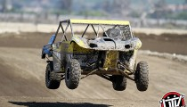 2013-lucas-oil-off-road-racing-regional-round-1-utvunderground-ryan-torres027