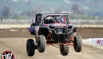 2013-lucas-oil-off-road-racing-regional-round-1-utvunderground-ryan-torres028