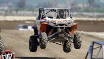 2013-lucas-oil-off-road-racing-regional-round-1-utvunderground-ryan-torres030
