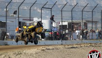 2013-lucas-oil-off-road-racing-regional-round-1-utvunderground-ryan-torres031