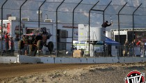 2013-lucas-oil-off-road-racing-regional-round-1-utvunderground-ryan-torres032