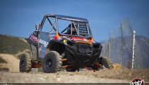 2013-lucas-oil-off-road-racing-utvunderground-bryant-lamber001