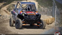 2013-lucas-oil-off-road-racing-utvunderground-bryant-lamber002