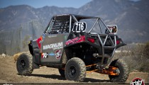 2013-lucas-oil-off-road-racing-utvunderground-bryant-lamber005