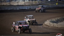 2013-lucas-oil-off-road-racing-utvunderground-bryant-lamber007