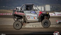2013-lucas-oil-off-road-racing-utvunderground-bryant-lamber008