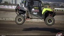 2013-lucas-oil-off-road-racing-utvunderground-bryant-lamber009