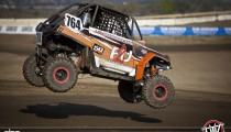 2013-lucas-oil-off-road-racing-utvunderground-bryant-lamber010