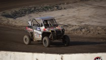2013-lucas-oil-off-road-racing-utvunderground-bryant-lamber011
