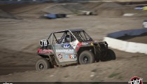 2013-lucas-oil-off-road-racing-utvunderground-bryant-lamber012