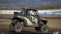 2013-lucas-oil-off-road-racing-utvunderground-bryant-lamber013