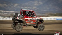 2013-lucas-oil-off-road-racing-utvunderground-bryant-lamber014