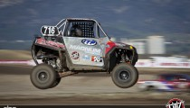 2013-lucas-oil-off-road-racing-utvunderground-bryant-lamber015