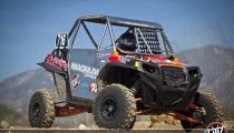 2013-lucas-oil-off-road-racing-utvunderground-bryant-lamber016