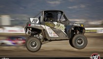 2013-lucas-oil-off-road-racing-utvunderground-bryant-lamber017