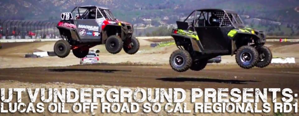 2013-lucas-oil-so-cal-regionals-round1-video-utvunderground.com