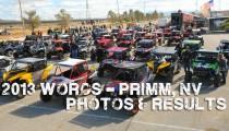 2013-worcs-rd2-primm-utvunderground.com