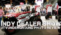 indy-dealer-show-photo-utvunderground.com