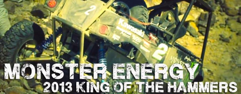 monster-energy-2013-king-of-the-hammers-utvunderground.com