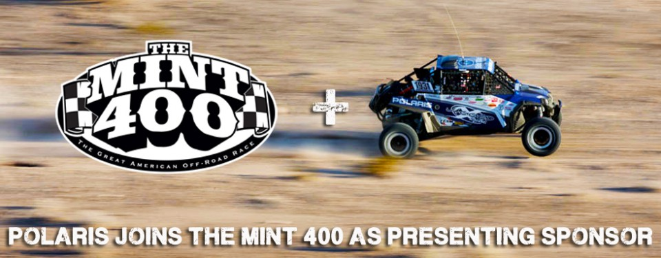 polaris-joins-mint-400-presenting-sponsor-utvunderground.com