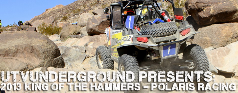 utvunderground-presents-2013-king-of-the-hammers-video-polaris-racing