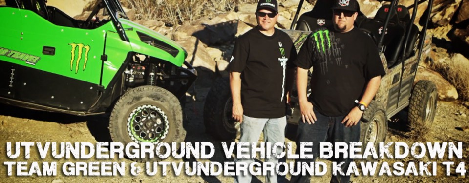utvunderground-vehicle-breakdown-kawasaki-teryx-4