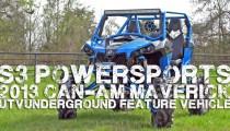 2013-can-am-maverick-s3-powersports-utvunderground.com