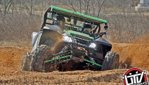 2013-dirt-riot-utvunderground.com001