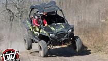 2013-dirt-riot-utvunderground.com009