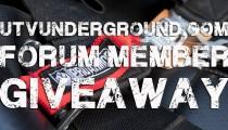 2013-pro-armor-harness-giveaway-utvunderground.com-forum