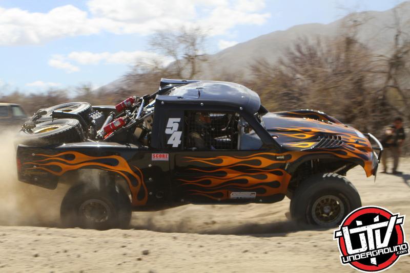 2013 San Felipe 250 from UTVUNDERGROUND Felipe 250