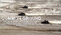 common-ground-white-paper-report-jeff-knoll-utvunderground.com