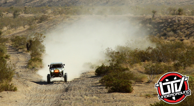 0ne-gear-racing-desert-polaris-rzr-xp900-utvunderground.com015