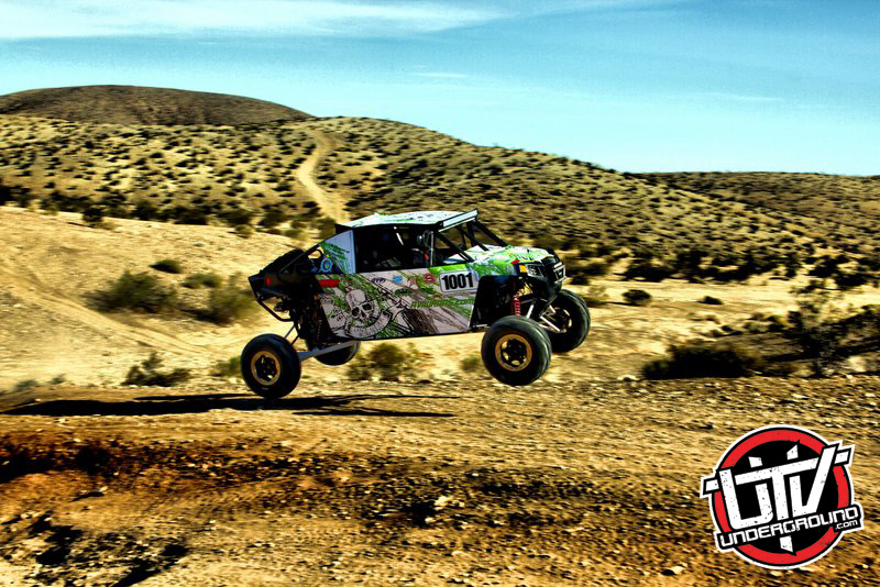 0ne-gear-racing-desert-polaris-rzr-xp900-utvunderground.com035