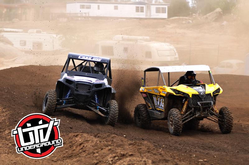 2013-dirt-series-rd2-2nd-round-utvunderground.com006
