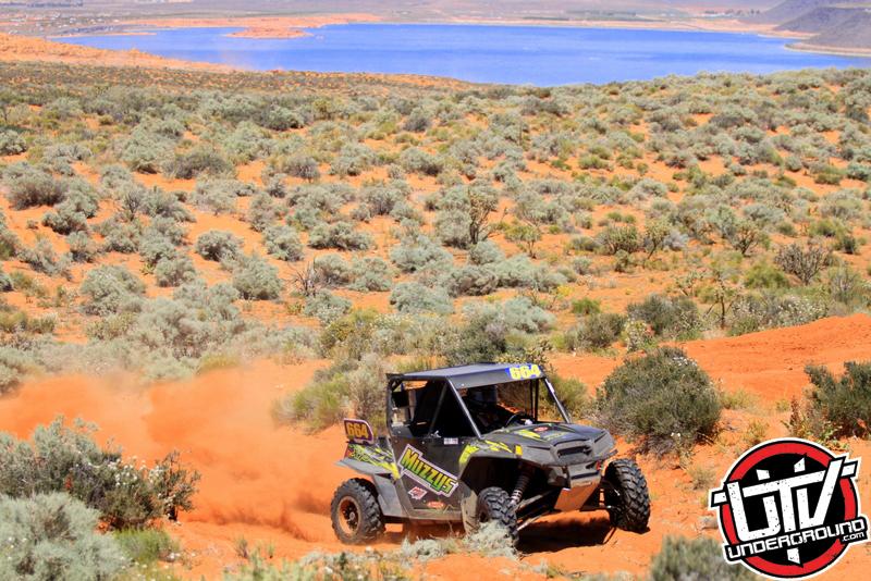 2013-worcs-rd4-sand-hollow-utah-utvunderground.com004