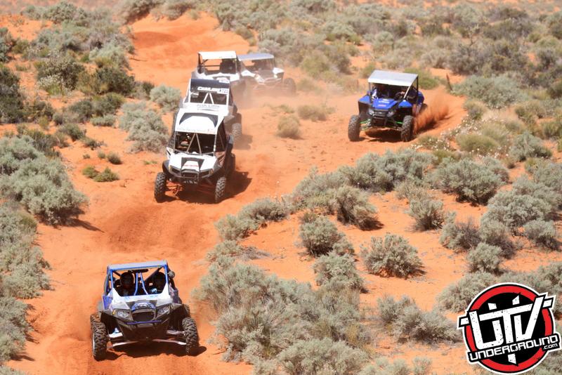 2013-worcs-rd4-sand-hollow-utah-utvunderground.com024