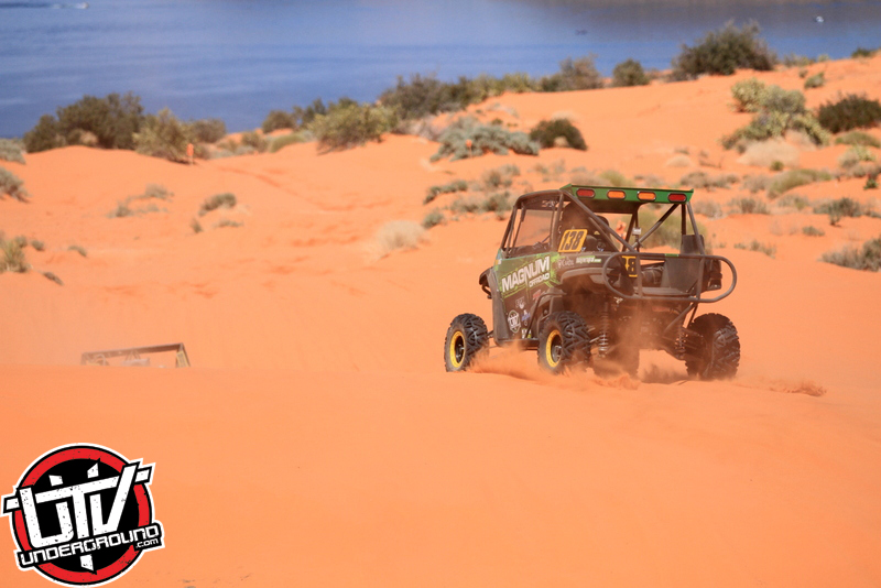 2013-worcs-rd4-sand-hollow-utah-utvunderground.com061