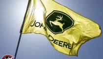 2013-bitd-parker-250-john-deere-vincent-knakal-utvunderground.com002
