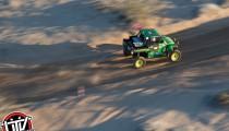 2013-bitd-parker-250-john-deere-vincent-knakal-utvunderground.com008